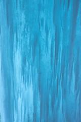 frozen waterfall background vertical