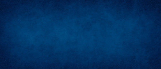Blue abstract lava stone texture background Fotomurales