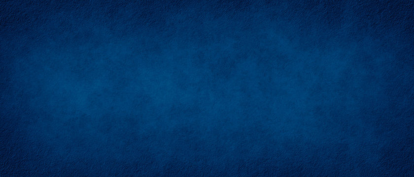 Blue abstract lava stone texture background
