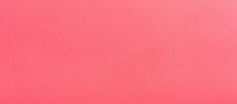 Abstract blank solid colored paper texture background