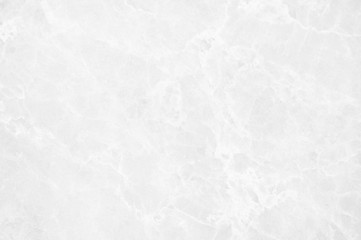 White or light grey marble stone background. White marble,quartz texture backdrop. Wall and panel marble natural pattern for architecture and interior design or abstract background..