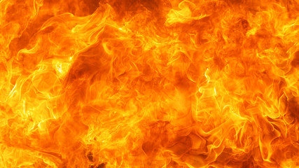 fire burst texture background, full hd ratio, 16 x 9
