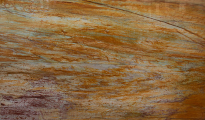 Natural stone. Granite slabs background.