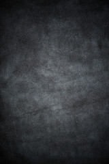natural leather surface texture abstract background