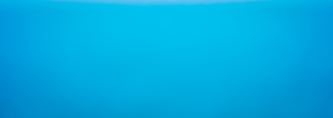 blue background abstract dark blur background