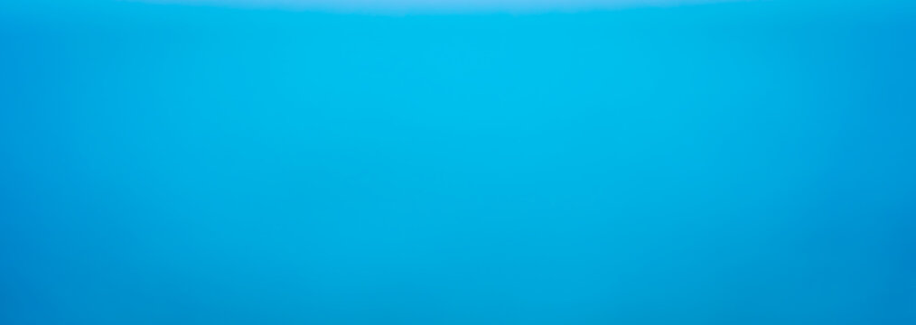 blue background abstract dark blur gradient