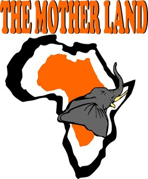 the mother land