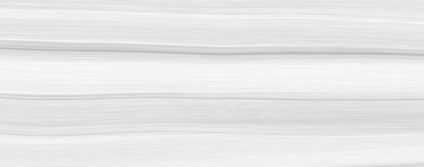 White background with texture of lines, gray gradient in modern design. Screensaver template, light color of straight stripes.