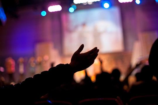 찬양,예배,경배,워십,교회