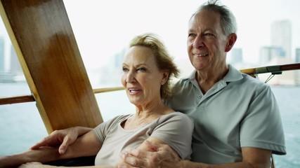 Dallas Indian Senior Singles Online Dating Site