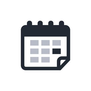 pictos évènement calendrier 2