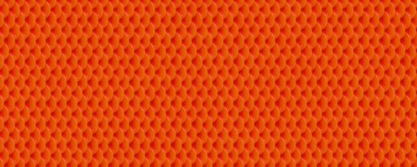 red koi fish skin texture pattern