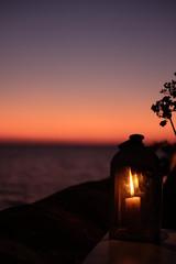 lanterna sul mare