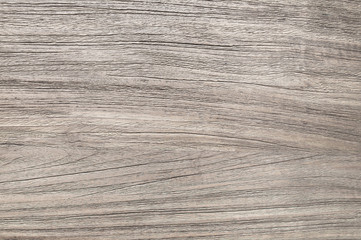 Teak wood plank texture surface background.Closeup of old grey wooden texture outdoor panel. Wood nature pattern or abstract background. Soft Image vintage style.