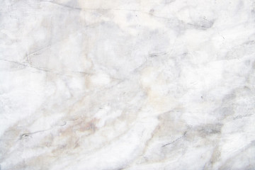 Fotobehang - Marble background.Pastel light marble-stone texture.