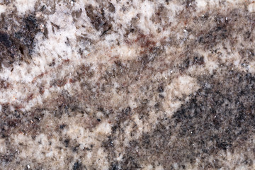 Excellent grey granite background for your unique design project. High quality texture.