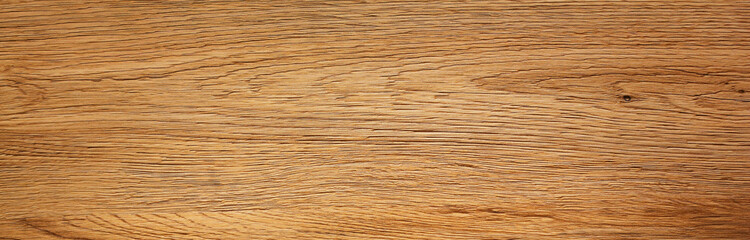 wooden texture may used as background Fototapete