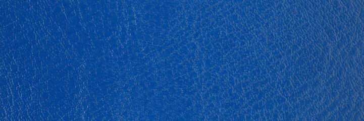Foto auf Leinwand Crocodile Artificial Leather Background Synthetics