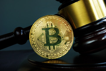 Bitcoin Facts: Why it's a Viable Investment Asset And Currency In 2021 4