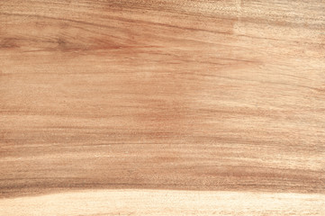 Wood background natural golden teak wood pattern texture