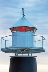 Lighthouse Top