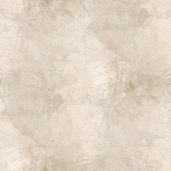 Old paper texture. Seamless background.