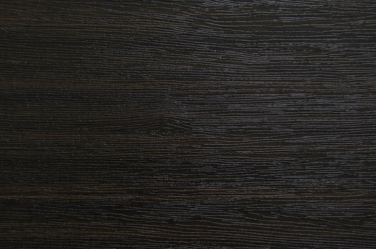 Brown wood texture for backgrounds