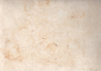 color paper  texture - amate white / beige カラーペーパーテクスチャ...