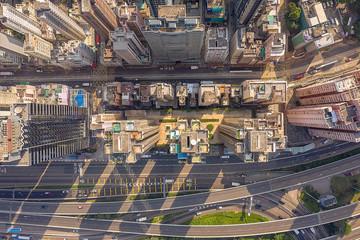 15 Nov 2019 Residential Area At Mid Level sai ying pun Hong Kong