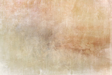 Old wall grungy backdrop or texture