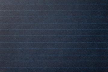 着物風の縞のある紙の素材