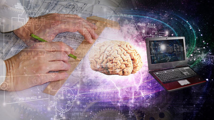 engineering design generation newest computing technology