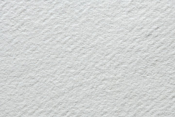 White structured paper - high resolution photo for use as a background or texture.