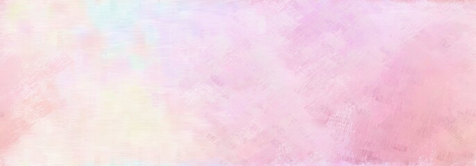 seamless pattern art. grunge abstract background with misty rose, baby pink and pastel magenta color. can be used as wallpaper, texture or fabric fashion printing