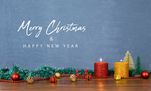 Merry Christmas background, happy new year. Isolated background.
