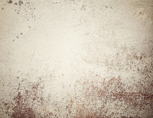 Abstract dirty cement wall background and texture. Background for design and use.