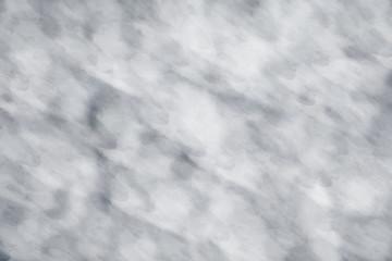 Wallpaper Marble - Watercolor painting in black, white and grey/ Hintergrund Mamor- Wasserfarben Malerei in schwarz, weiß und grau