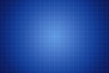 abstract, blue, light, design, wallpaper, texture, pattern, backdrop, graphic, digital, illustration, art, line, lines, technology, futuristic, motion, space, energy, black, effect, fractal, color