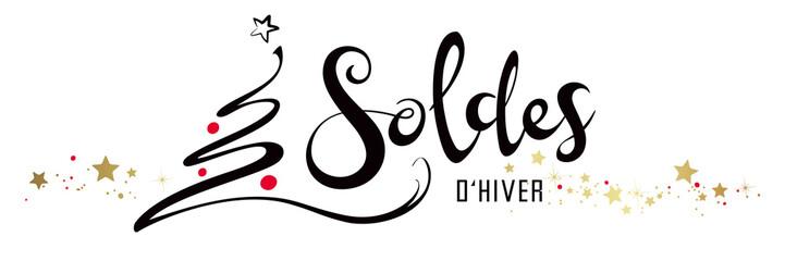 SOLDES D'HIVER_frise