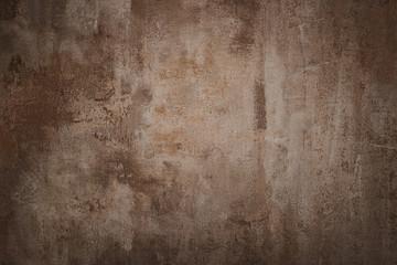 Metal rusty texture background rust steel. Industrial metal texture. Grunge rusted metal texture, rust background.