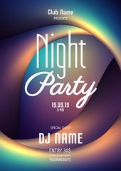 Party poster.Abstract Background.Party flyer.Poster template.Backdrop design.Party invitation.Poster design.Flyer template.Flyer invitation.Backdrop background.Colorful waves.Colorful background.