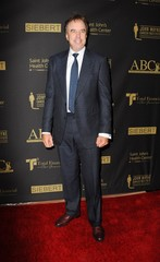 Kevin Nealon at arrivals for 30th Anniversary Associates for Breast and Prostate Cancer Studies (ABCs) Talk of the Town Gala