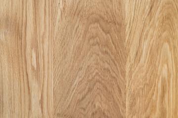 Obraz Texture of oak plank with oil finish - fototapety do salonu
