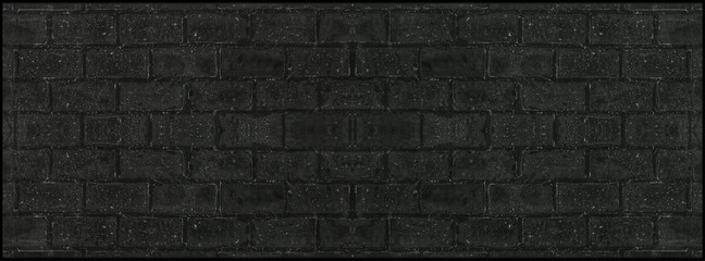 Old bricks wall background and texture.