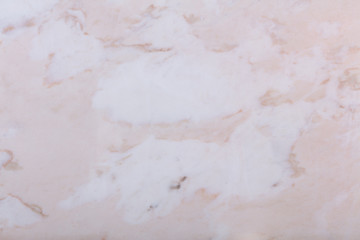 Fototapeten Marmor New stylish marble background in elegant beige color.