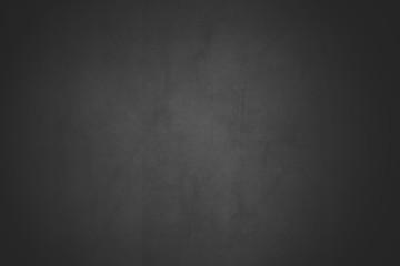 Fondo de pared de color gris y negro
