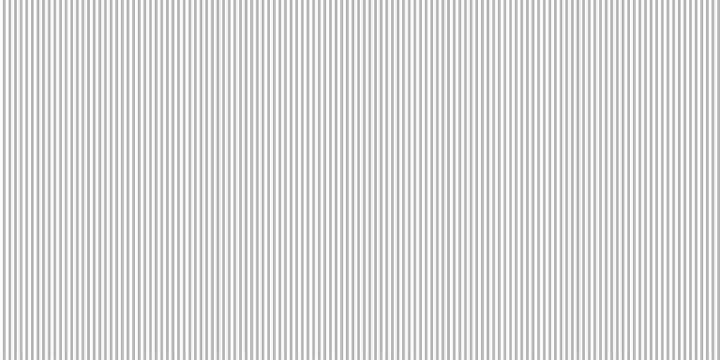 Seamless striped pattern. Abstract geometric wallpaper of the surface. Striped multicolored background. Black and white illustration