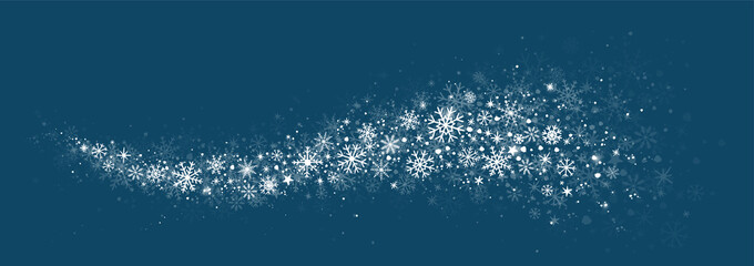 Ice Crystals Border photos, royalty-free images, graphics