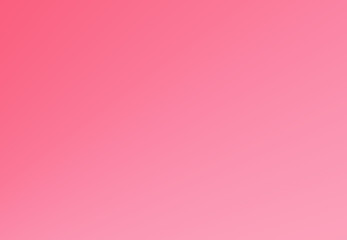 abstract pretty bright pink pastels color empty space gradient halftone pattern cool background textures
