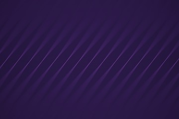 abstract purple background with diagonal lines computer generated illustration